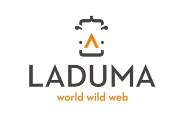 Logo Laduma Gmbh