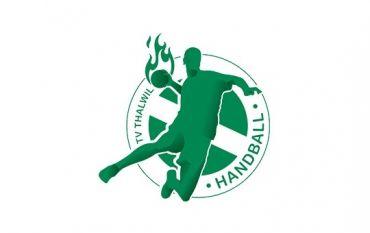 Logo Tv Thalwil Handball