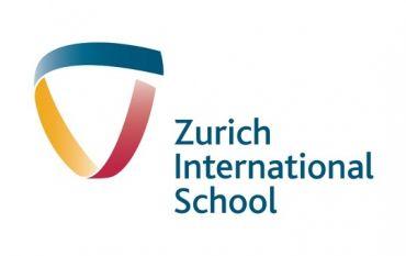 Logo Zurich International School